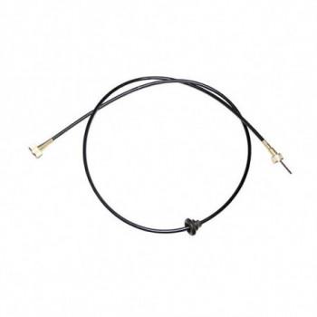 cable compteur, 45-75 Jeep CJ2A CJ3A CJ3B CJ5 CJ6