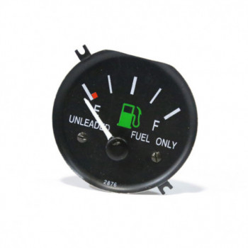 manometre niveau essence, 87-91 Jeep Wrangler YJ