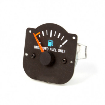 manometre essence carburant, 92-95 Jeep Wrangler YJ