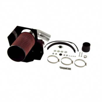 admission direct Kit 3.8L, 07-11 Jeep Wrangler JK