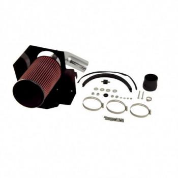 admission performance Kit 3.6L, 12-17 Jeep Wrangler