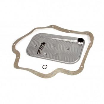 filtre de boite auto TH400 69-79 Jeep CJ5 CJ7 & SJ