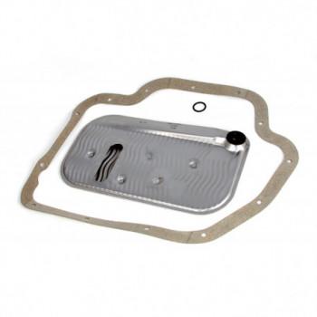 filtre de boite auto Kit TH400, 69-79 Jeep CJ