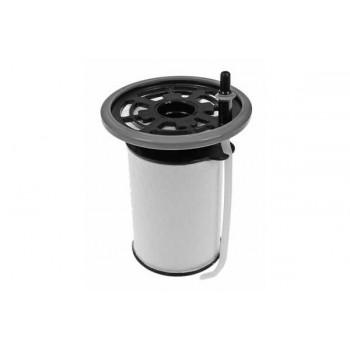 filtre a gasoil 1.6crd & 2.0crd JEEP RENEGADE de 2014 & +