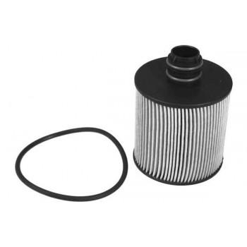 filtre a huile moteur 1.6crd 2.0crd JEEP RENEGADE de 2014 & +