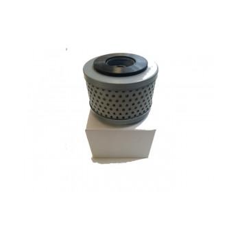 filtre a essence, 41-67 JEEP Willys MB CJ2A CJ3A CJ3B - Hotchkiss M201 & Ford GPW