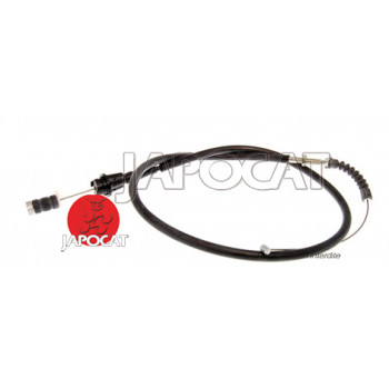 CABLE d'ACCELERATEUR LAND ROVER DISCOVERY