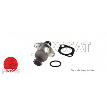 ELECTROVANNE de Pompe d'Injection ISUZU - LAND DEFENDER - MITSUBISHI & NISSAN