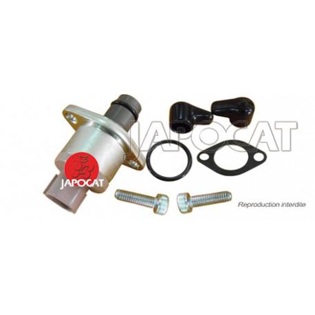 ELECTROVANNE de Pompe d'Injection [Origine constructeur]
