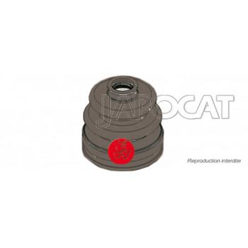 SOUFFLET de CARDAN HYUNDAI & KIA 88mm x 78mm x 23mm