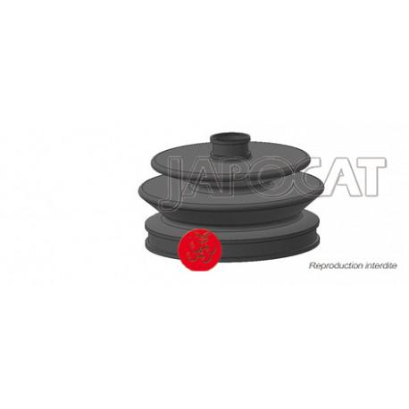 SOUFFLET de CARDAN HYUNDAI & KIA 91mm x 84mm x 25mm