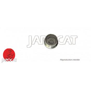 CHAMBRE de PRECOMBUSTION FORD RANGER & MAZDA B2500