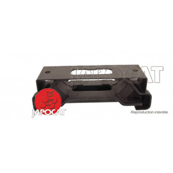 SUPPORT MOTEUR ARRIERE 1.6L 2.0L SUZUKI GRAND VITARA