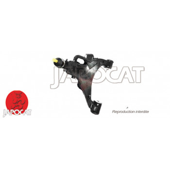TRIANGLE SUSPENSION Inférieur Droit TOYOTA VDJ UZJ LANDCRUISER