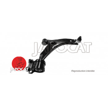 TRIANGLE SUSPENSION Inférieur Droit FORD KUGA 08-12