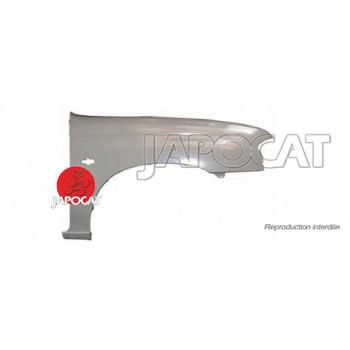 AILE AVANT DROITE 01-06 MAZDA B2500