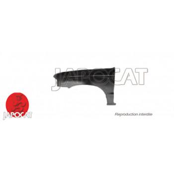 AILE AVANT GAUCHE 99-01 MAZDA B2500 UN