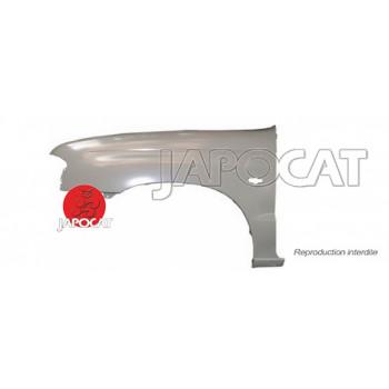 AILE AVANT GAUCHE 01-06 MAZDA B2500 UN