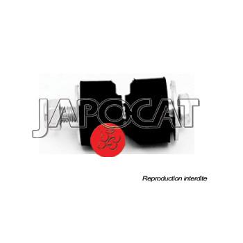 BIELLETTE de BARRE Stabilisatrice AVANT PAJERO - L200 - GALLOPER & TOYOTA LANDCRUISER