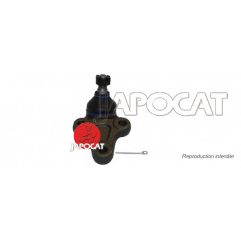 ROTULE Inférieure suspension [Equipementier Origine] SUZUKI VITARA & SANTANA S300 S350