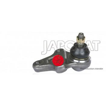 ROTULE Inférieure suspension SUZUKI VITARA & SANTANA S300 S350