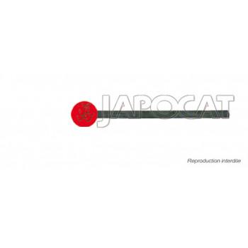 BARRE Plastique de Pare-Choc Avant TOYOTA RAV4 2006-2008