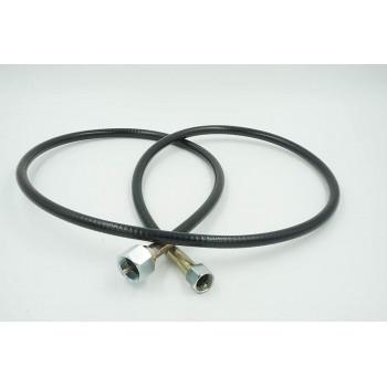 cable de compteur de vitesse, 50-68 Jeep Willys M38 M38A1