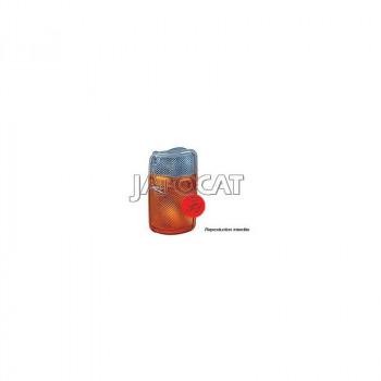 CLIGNOTANT AVANT DROIT NISSAN PATROL GR Y60 1988-1995