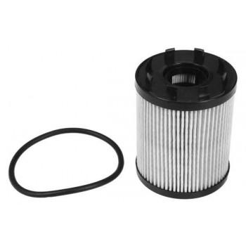 filtre a huile moteur 1.4L, Jeep Renegade 2014-07/2016
