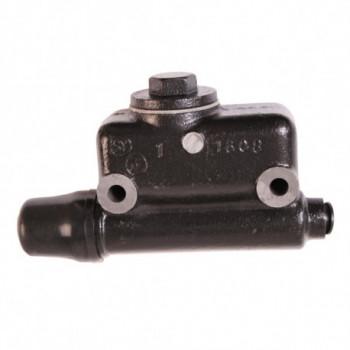 maitre cylindre de frein, 48-66 JEEP CJ2A CJ3A CJ3B CJ5 CJ6