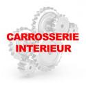 CARROS - INT. LEXUS RX