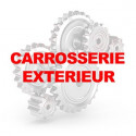 CARROS - EXT. LAND-R. RANGE