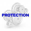 PROTECTION JEEP JK
