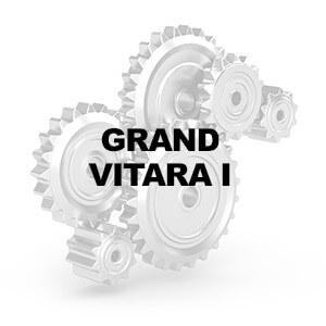 GRAND VITARA I 1998-05