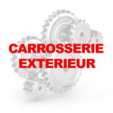 CARROS - EXT. DAIHATSU FEROZA