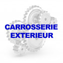 CARROSS. EXT. JEEP M38 M38A1