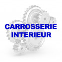 CARROSS. INT. JEEP M38 M38A1