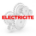 ELECTRICITE NISSAN X-TRAIL