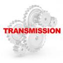 TRANSMISSION TOYOTA HILUX