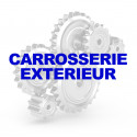 CARROS - EXT. JEEP CJ 46-71