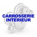 CARROS - INT. JEEP CJ 46-71