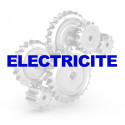ELECTRICITE JEEP CJ 46-71