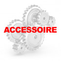 ACCESSOIRE JEEP CHIEF & WAGONEER