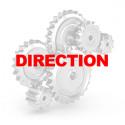 DIRECTION JEEP CHIEF & WAGONEER