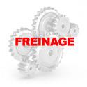 FREINAGE JEEP CHIEF & WAGONEER