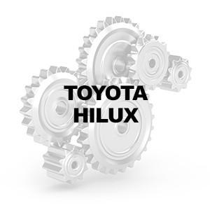 HILUX 4X4