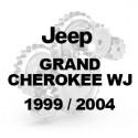 JEEP GRAND CHEROKEE WJ 99-04