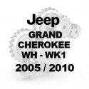 JEEP G-CHEROKEE WH WK1 05-10