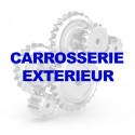 CARROSS. EXT. JEEP M38 M38A1
