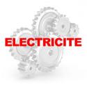 ELECTRICITE MITSUBISHI MONTERO